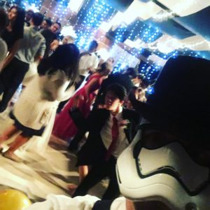 storm-trooper-dj