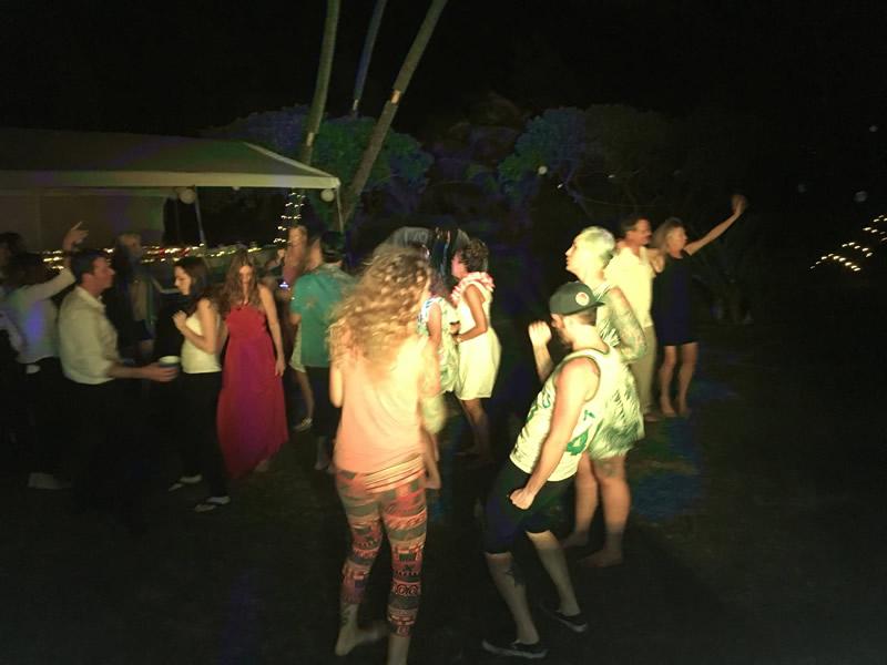 dance-dj-honolulu