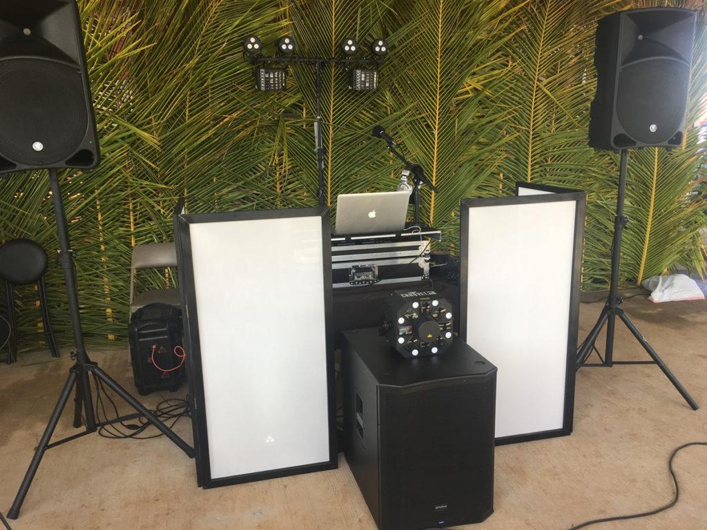 party dj oahu djnatehawaii.com