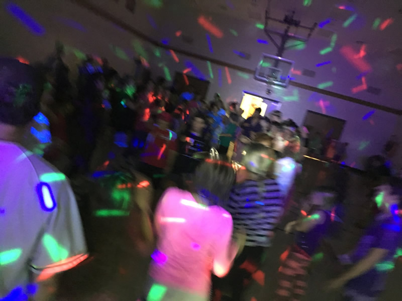 party-dj-oahu