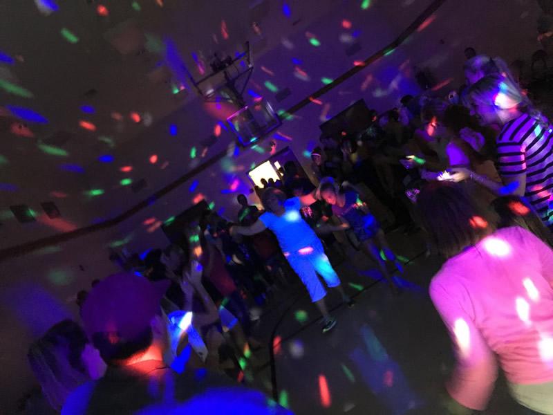 wedding-sound-system-oahu