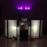 Christian DJ Oahu