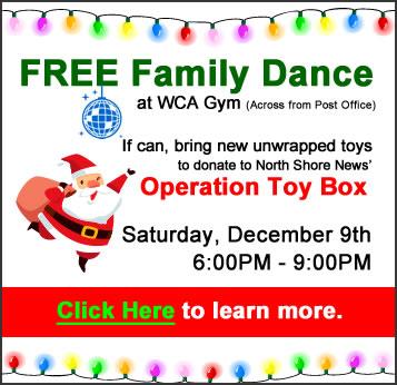 operation-toy-box-haleiwa-banner2