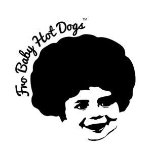 fro-baby-hot-dogs-logo