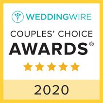 couples-choice-2020-b