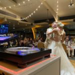 Mid Pacific Country Club Wedding DJ
