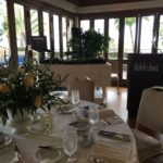 Halekulani Luxury Wedding DJ Services
