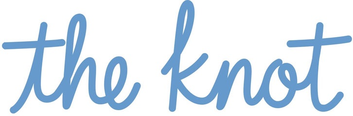 logo-the-knot