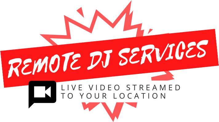 remove dj services-2