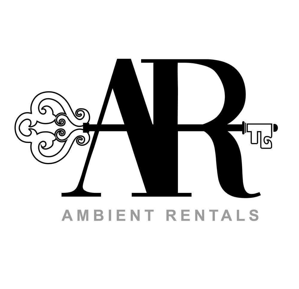 ambient-rentals