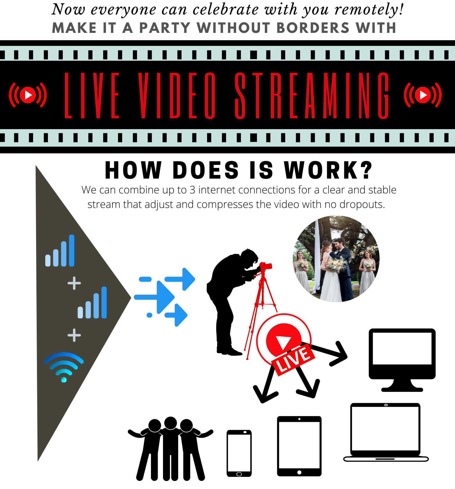 live stream graphic-2