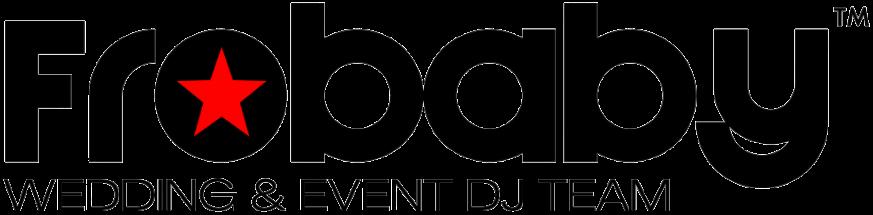 Hawaii Wedding DJ and Event DJ Team in Honolulu County